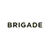 Brigade rev 166sq