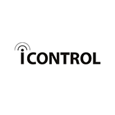 Icontrol 166