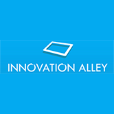 Adam Swig, Innovation Alley