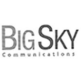 big sky 166sq