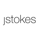 jstokes 166